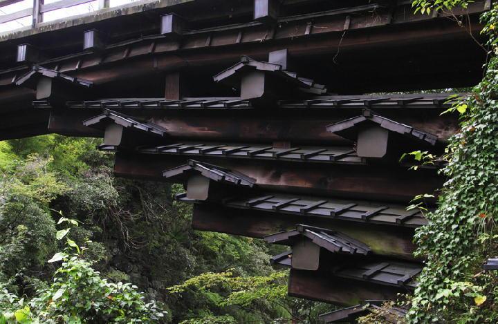 甲斐の猿橋-108