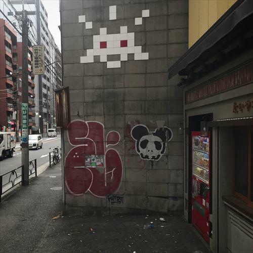 ゆうブログケロブログ恵比寿キムカツ (3)