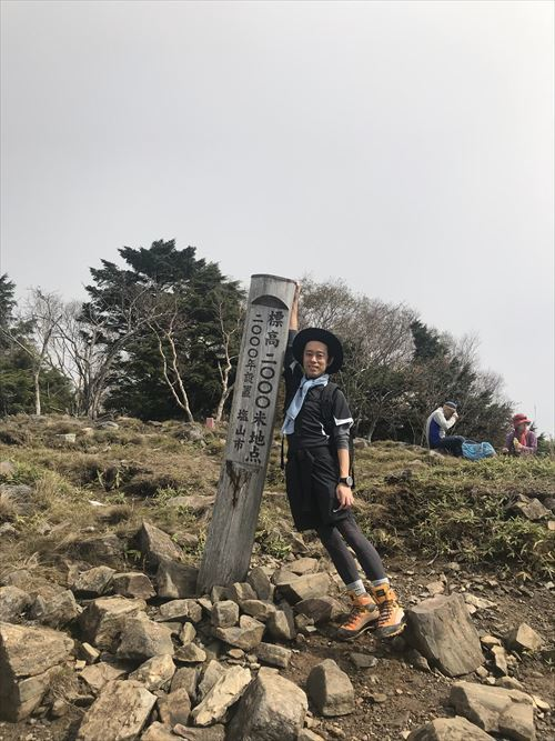ゆうブログケロブログ弾丸山梨2017秋 (11)