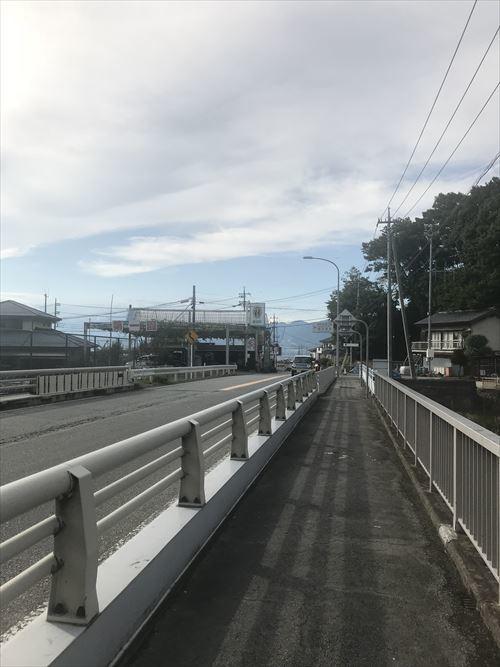 ゆうブログケロブログ弾丸山梨2017秋 (24)