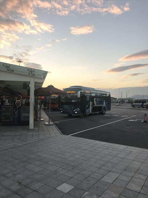 ゆうブログケロブログ2017冬マカオ (7)