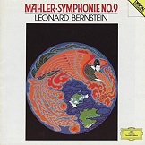Mahler Sym9