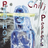 By the Way Red Hot Chili Peppers
