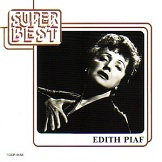 edith piaf super best