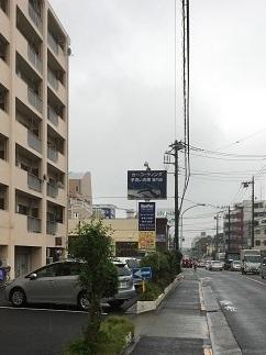 ajiroku3-11.jpg