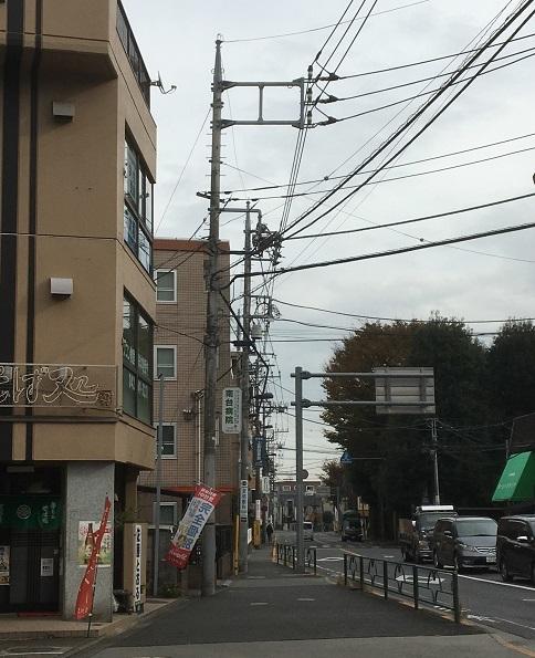 asanoya11.jpg