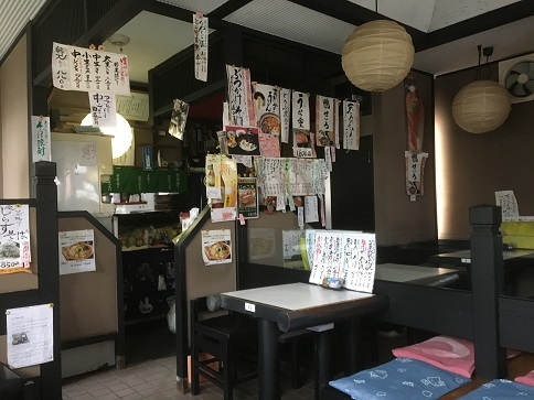 asanoya20.jpg