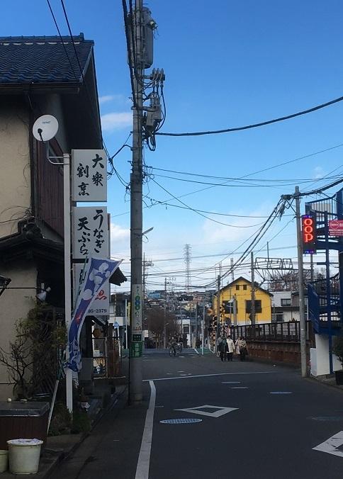 hamatomi11.jpg