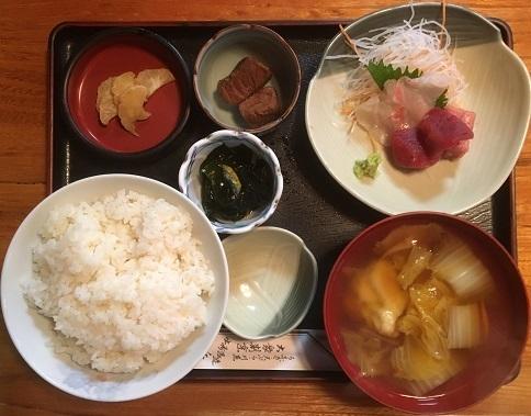 hamatomi21.jpg