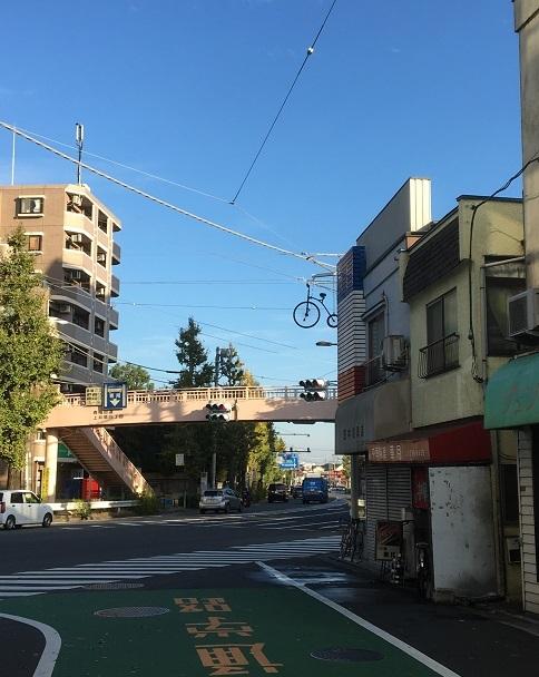 kagetsu11.jpg