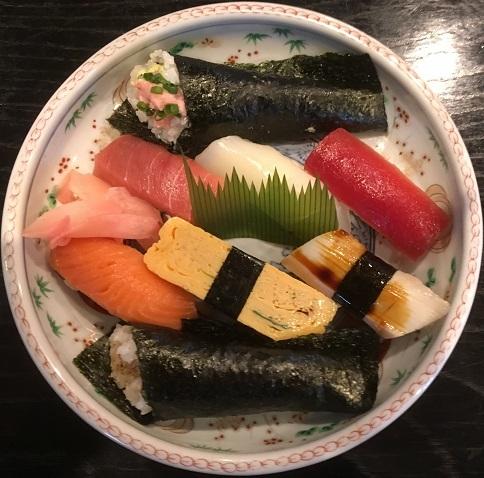 kamehachizushi21.jpg