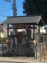kamiyasumatsu13.jpg
