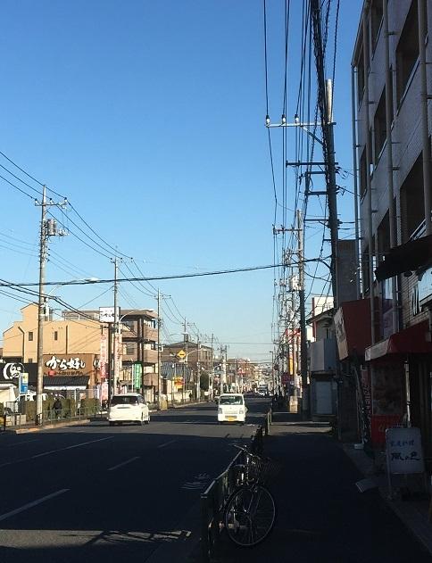 kazenoiro2-11.jpg
