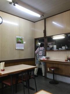 kyohachi14.jpg