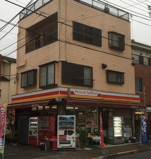 matsuya11.jpg