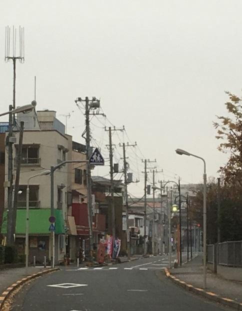 matsuya23.jpg