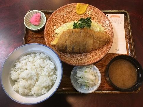 miyoshi11.jpg