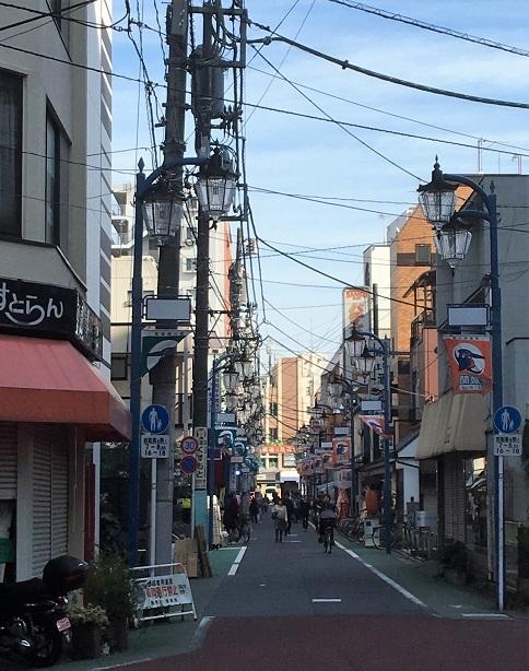 miyoshi13.jpg