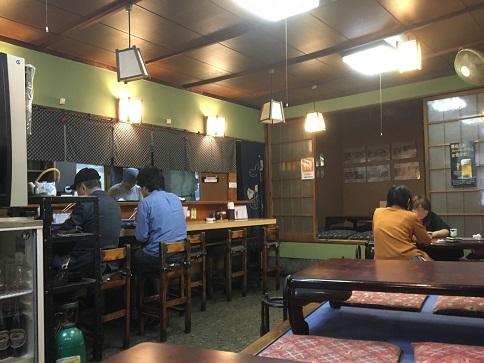 miyoshi17.jpg