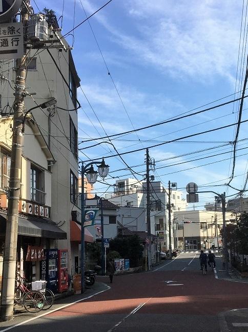 miyoshi20.jpg