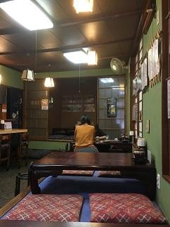 miyoshi21.jpg