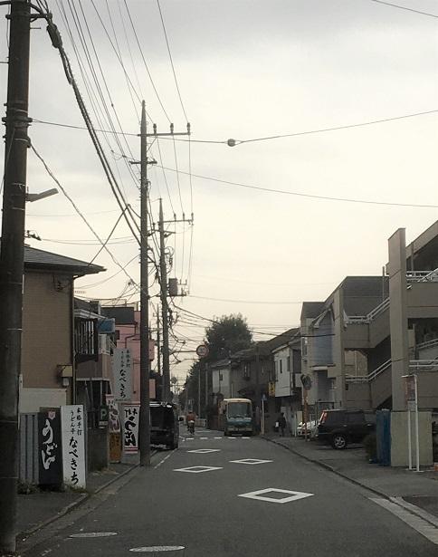 nabekichi2-11.jpg