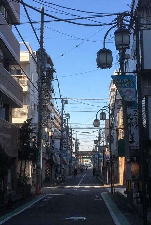 nagashima6-11.jpg
