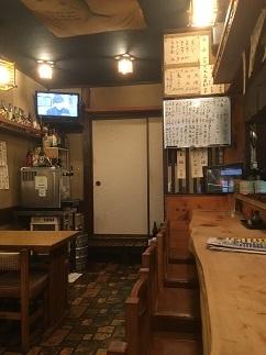 nagashima6-21.jpg