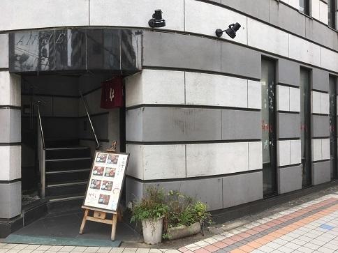 nakayoshi12.jpg