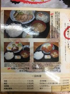 nakayoshi15.jpg