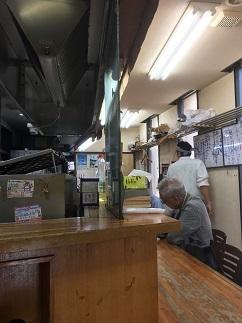 nakayoshi18.jpg