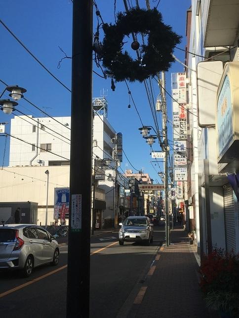 restaurant-taiko11.jpg