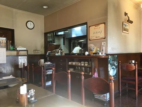 restaurant-taiko16.jpg