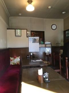 restaurant-taiko17.jpg