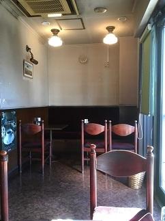restaurant-taiko18.jpg