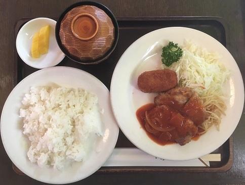 restaurant-taiko21.jpg