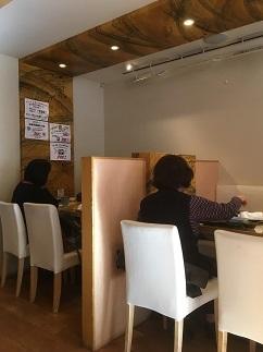sushikojima23.jpg