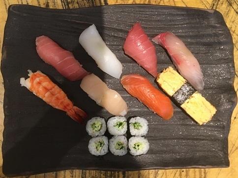 sushikojima24.jpg