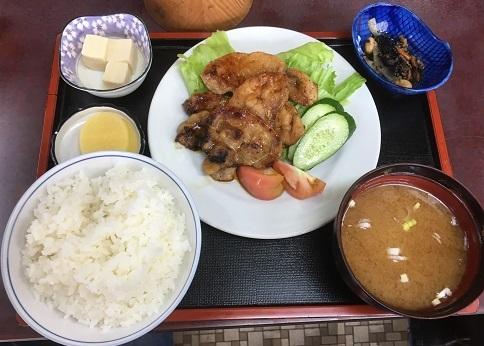 suzukisyokudo17.jpg