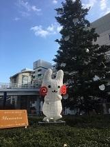 tachikawa1715-15.jpg