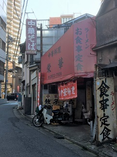 tokorozawa-chinese17.jpg