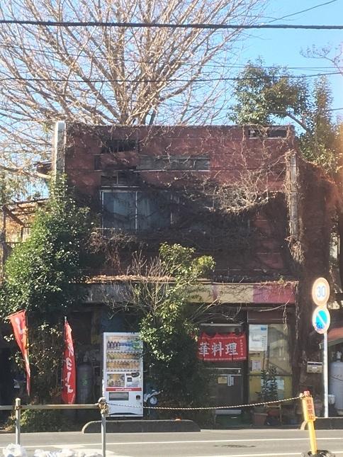 tokorozawa-chinese19.jpg