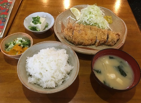 tsukubatei12.jpg