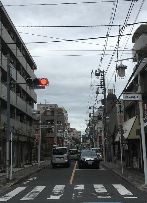 tsukubatei19.jpg