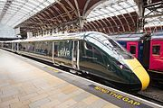 GWR_800004_London_Paddington_20160630.jpg