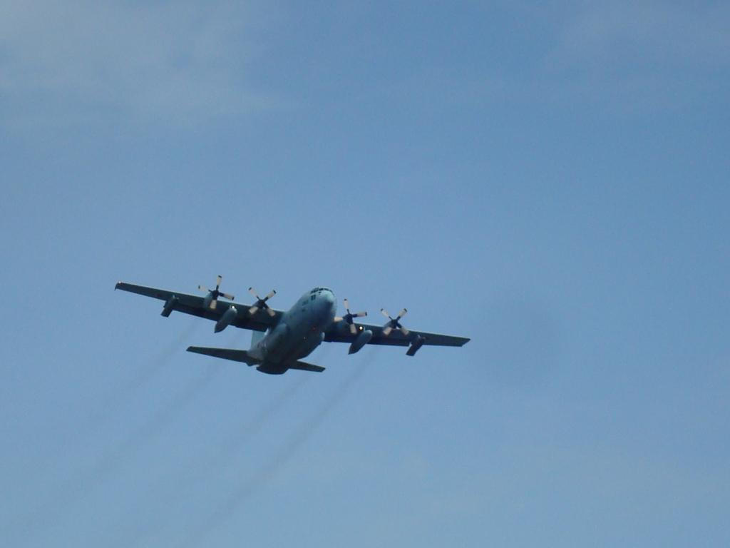 C-130-1.jpg