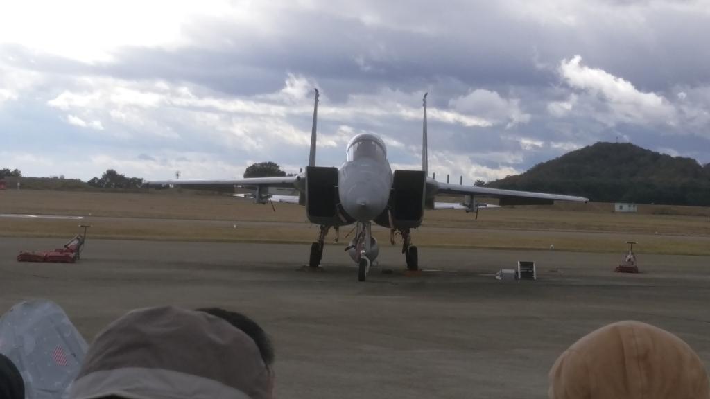 F-15(front).jpg