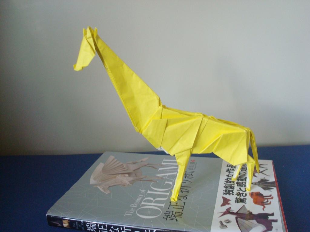 Origami-49.jpg