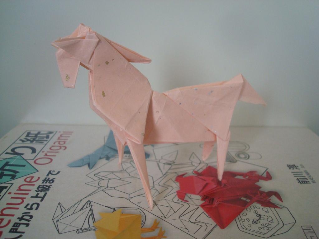 Origami-51.jpg