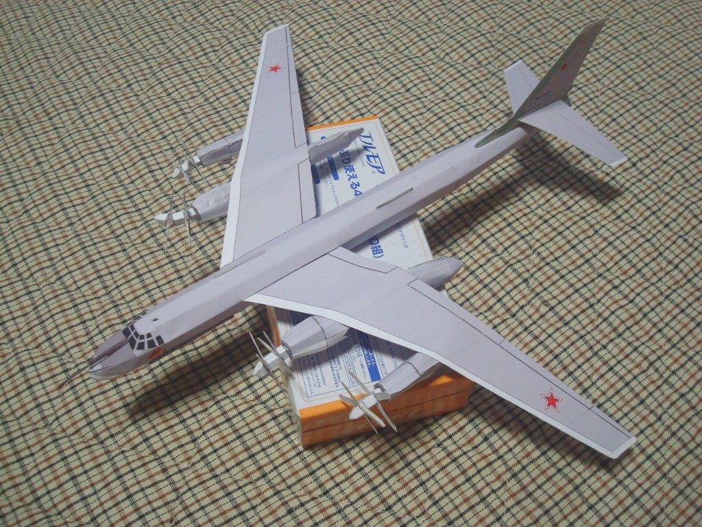 Tu-95_Bear.jpg